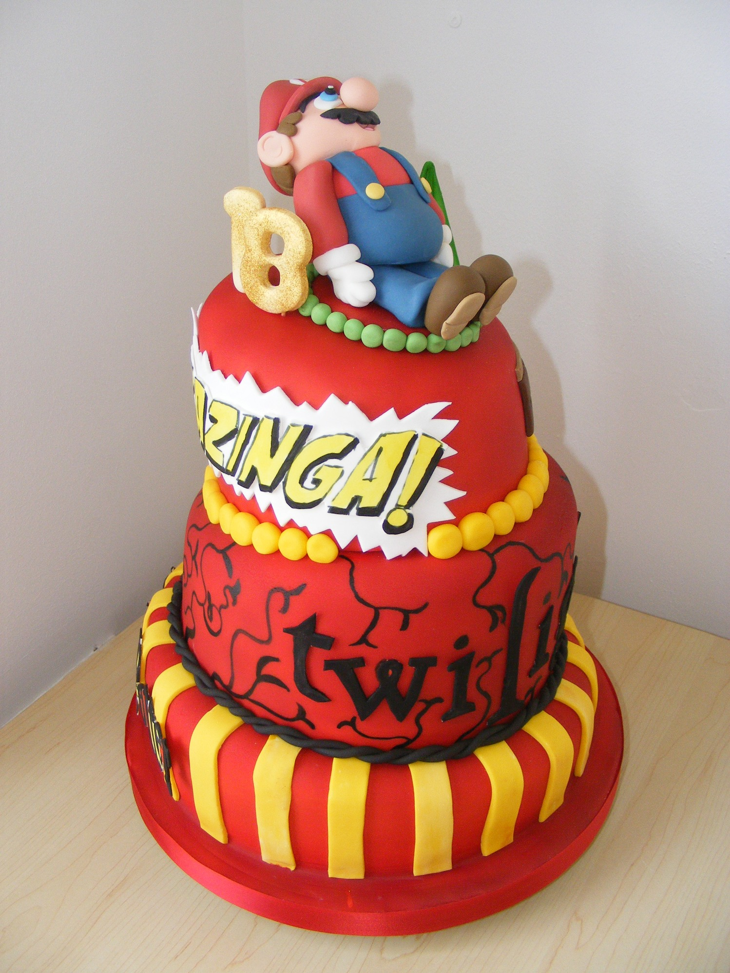 18th 21st cakes littlecakecharacters stoke on trent for 18th cake decoration