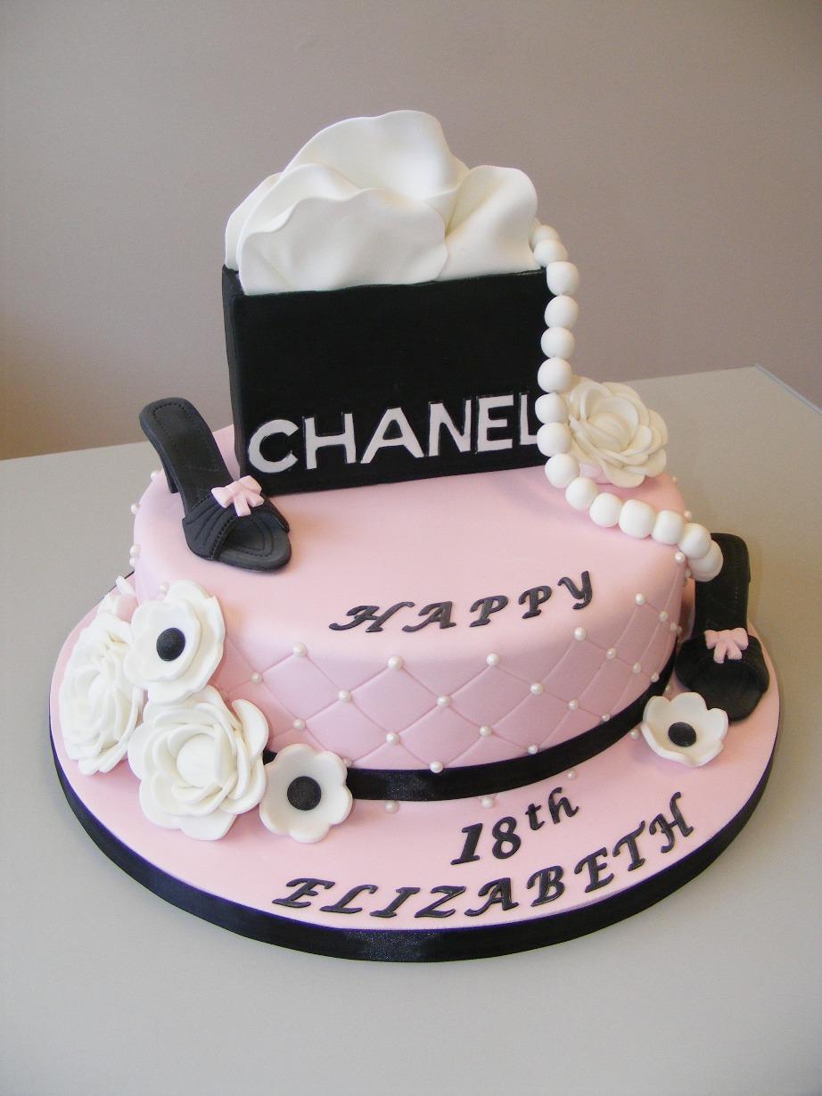 18th 21st Cakes LittleCakeCharacters Stoke On Trent Cake Maker