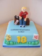 18th-weight-lifting-cake