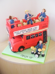 london-bus-mcfly
