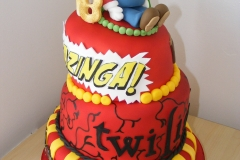 18th-birthday-cake-jpg