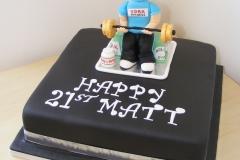 21st-bithday-weight-lifter-cake-jpg