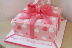 21st-gift-box-cake-jpg