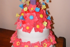 21st-girls-birthday-cake-jpg