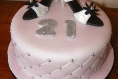 21st-shoe-cake-jpg