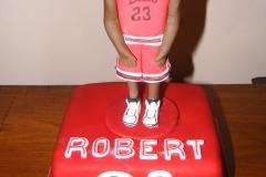 basketball-chicago-bulls-cake-jpg