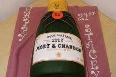 champagne-moet-bottle-cake-jpg