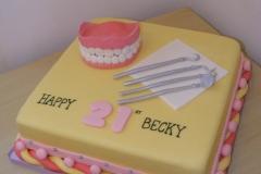 dentist-teeth-cake-jpg