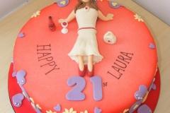 girls-21st-cake-jpg