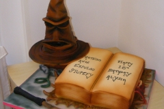 harry-potter-monster-book-cake-jpg