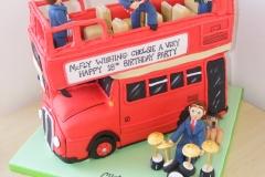 london-bus-mcfly-jpg