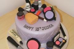 make-up-cake-jpg