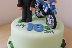 motorbike-and-rider-cake-jpg