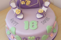 shoes-and-handbag-cake-jpg