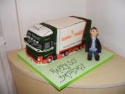 3d-truck-cake