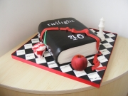 3d-twilight-book-cake