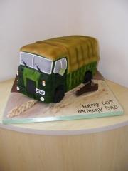 Land-Rover-3d-cake