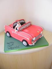 TR5-car-cake