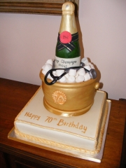 champagne-bottle-cake