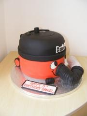 henry-hoover-side-cake