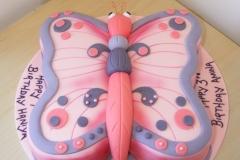 butterfly-cake-jpg