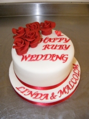 ruby-wedding