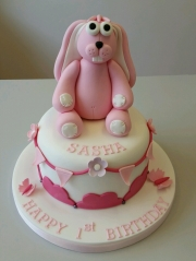 Birthday cake childrens