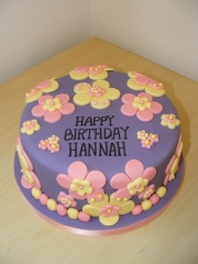 2d-flower-cake