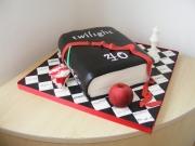 3d-twilight-book-cake