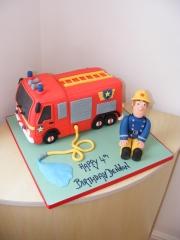 Fireman-Sam-and-Jupiter