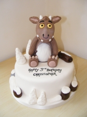 Gruffalos-Child-cake