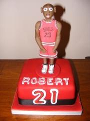basketball-chicago-bulls-cake