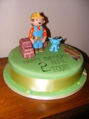 bob-the-builder-birthday-cake-stoke-on-trent