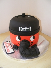 henry-hoover-cake