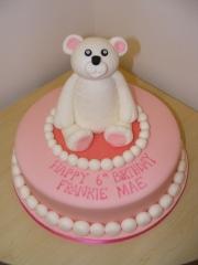 large-teddy-cake