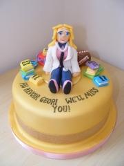 leaving-for-uni-cake