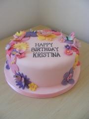 little-girls-cake