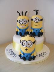 minions-cake