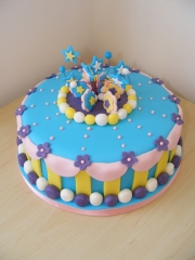 party-cake
