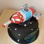 space-rocket-cake