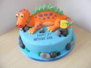 stegasaurus-dinosaur-cake