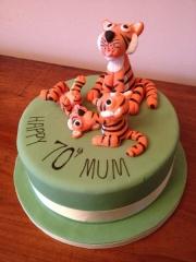 tiger-birthday-cake-stoke-on-trent