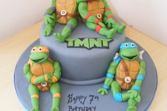 teenage-turtles-cake-jpg