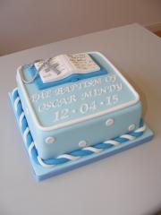 Boys-Baptism-cake