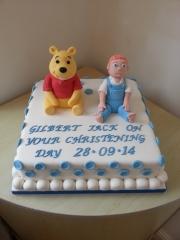 Boys-Christening-Cake