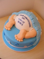 babys-bottom-christening-cake