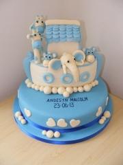 noahs-ark-christening-cake