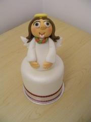 christmas-angel-cake