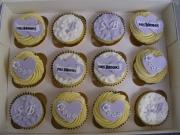 Brides-Lilac-Cupcakes