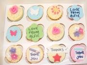 Thanks-cupcakes